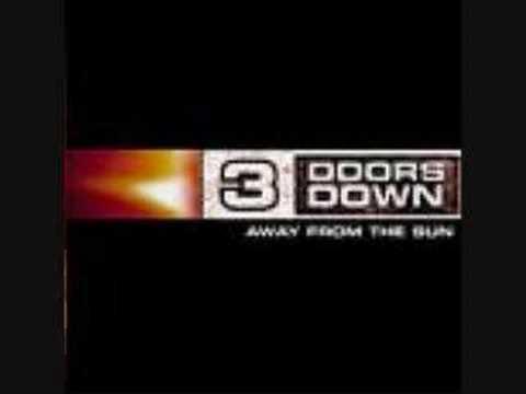 3-doors-down-i-feel-you-37jsearchlightgp