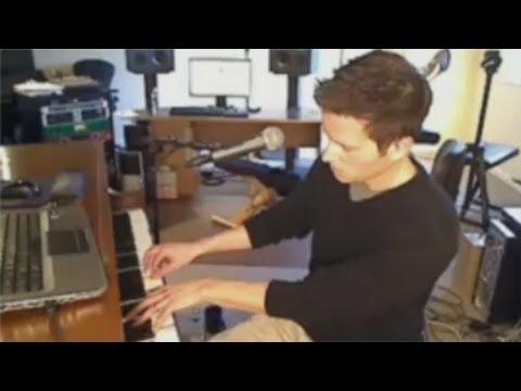 gavin-mikhail-brave-live-g-hangout-gavinmikhail