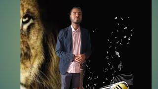 IGREJA PRESBITERIANA FONTE DA VIDA  (ROBERTO LINHARES ) LOUVA ALISSON E NEIDE  #SINCERIDADE (SOLO)