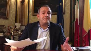CATANZARO, CORTE D'APPELLO: CONDANNATO DE MAGISTRIS PER DIFFAMAZIONE