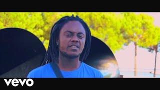 Miny Blaa - Marcas ft. Ne Jah