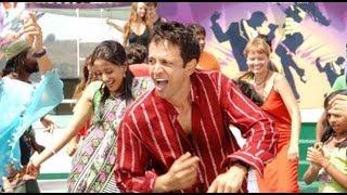 Sajanaji Vari Vari Full HD Song   Honeymoon Travels Pvt. Ltd   Kay Kay Menon, Raima Sen & Others width=