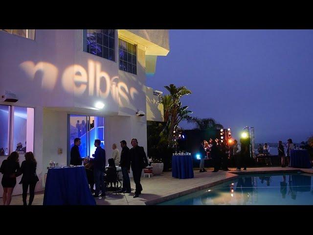 Melboss Open 2015