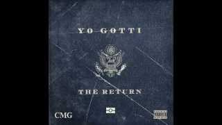 Yo Gotti - Set The Record Straight {Prod. Boi 1da} [The Return]