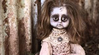 Dolly's Nightmare - Creepy music box