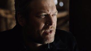 Blake Shelton - God's Country (Official Music Video)