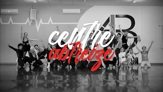 Centre AB13 | WorkShop Soussou | 28 & 29 Janvier