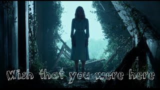 Miss Peregrine ~ Wish That You Were Here