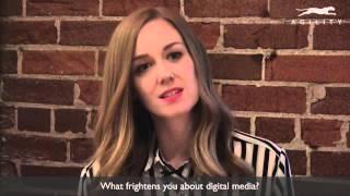 Insider Interview: Dainty Girl Blogger Nicole Wilson