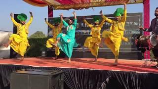 Rashke Qamar Bhangra Mix || Sansar Dj Links Phagwara || Top Bhangra Group || 9988997667