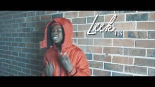 Leek Hs - Craaazy (Promo)