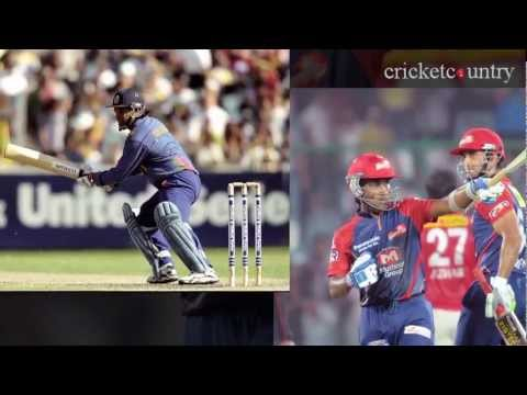 IPL 2013: Sri Lanka Cricket to allow players to participate