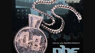 Prodigy- Power Rap (Instrumental)