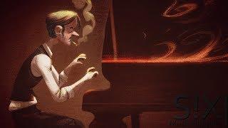 Best of Jazz Hop | The Jazz Hop Conspiracy, Vol 1