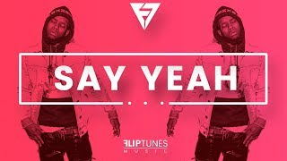 "Tory Lanez Ft. Chris Brown Type Beat W/Hook (Ft. Sire) | ""Say Yeah"" 