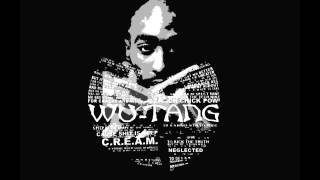 2Pac - Will & Testament (feat. Ol Dirty Bastard & Method Man) by Dj Billy