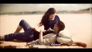 Mustafa ceceli ft Ravi incigoz -Seker  Subtitle Kurdish / Zher Nusi Kurdi HD qwalety
