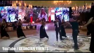 MALHAZ SEPIASHVILI LIVE - KUKLA XAR SHEN / მალხაზ სეფიაშვილი - კუკლა ხარ შენ