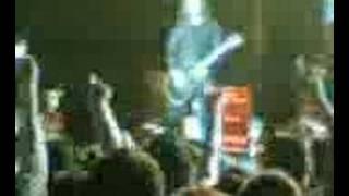 şebo eskişehir konseri gitarcısı  Metin Türkcan