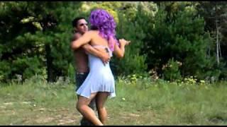 Dirty Dancing  (Dança comigo)