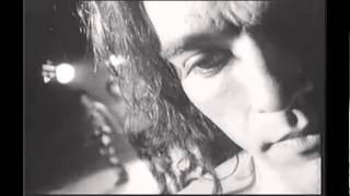 REM - Pop Song 89 (Uncensored)
