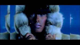 J Beren, Pablo Mas Ft Sean Paul - Tokyo Drift (Remix)
