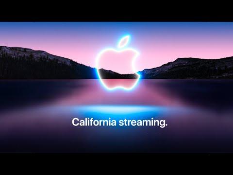 iPhone 13 Apple Event Last Minute Leaks!