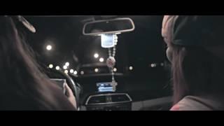 You In Yo Feelins ( prod.by juneonnabeat)- Gametight  (Shot by XALTUS)