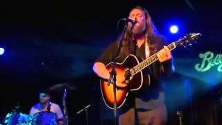 The White Buffalo - 12 The Whistler (Live at the Belly Up)