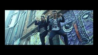 Bien Rico - Vincent & Angel (Video Oficial)