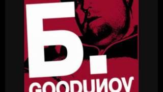 Boris Goodunov - Propaganda Nazdorowje (Balkan Disco Remix)