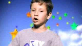 Miguel Guerreiro - Eu quero aquela estrela Video clip oficial
