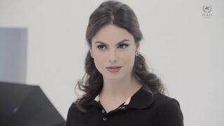Making of | Polo Premium com Kayky e Sthefany Brito