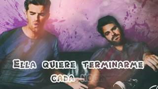 The Chainsmokers- Break up every night (sub-español)