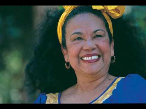 Margarita de Toto La Momposina Letra y Video