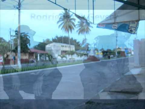 Bailame Pegadito de Rodriguez Y Geyser Letra y Video