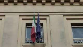CRONACA: SECONDO GRADO DEL PROCESSO TISIFONE, CONFERMATE LE CONDANNE