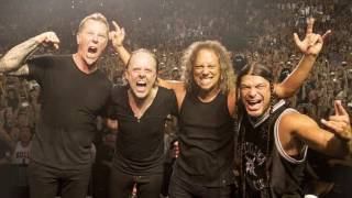 Metallica Tickets Dallas AT&T Stadium