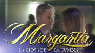 Margarita La Diosa de La Cumbia @ L.A. The Wiltern 7/8