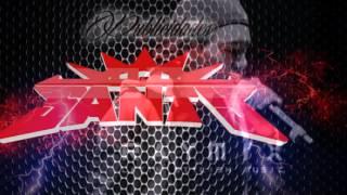 Donde Estaras Ray Mix 2016 Completa Limpia Original