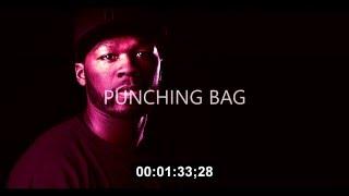 """Punching bag"" | 50 cent type beat | eminem type beat | dbpro beats"