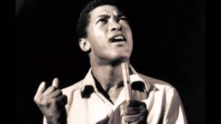 Sam Cooke - A Change Is Gonna Come (1964) HD