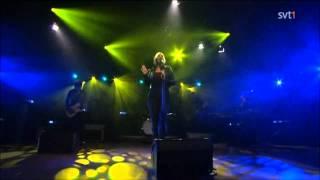 Sanna Nielsen - Part Of Me (the video)