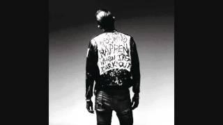 G Eazy - Random (Lyrics in Despcrition)
