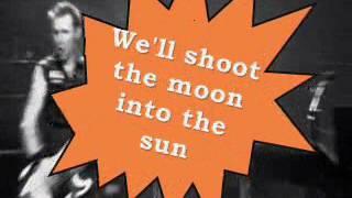 Green Day Youngblood lyrics