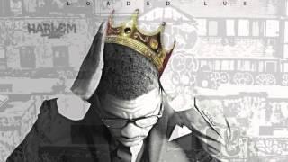 Loaded Lux - YNGM ft. Wiz Khalifa (from Beloved 2)