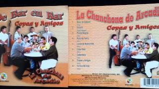 Amor De Cabaret La Chanchona De Arcadio