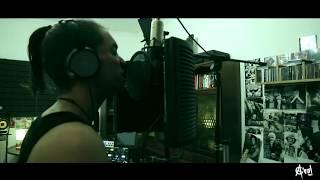 Drake - Blem | Axel Spleen | Cover