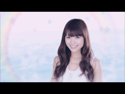 -2nd-single-
