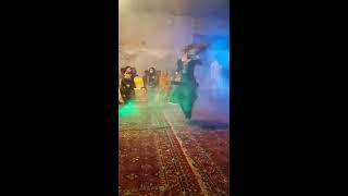 lak patla mera Fazal haq mehndi chimni performance dance haveli lakha